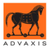 advaxis_logo_100