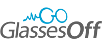 glso logo